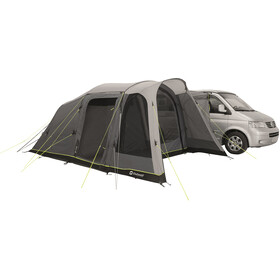 Outwell Blossburg 380 Air Drive-Away Markise